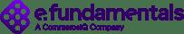 1.EF Logo_Icon on Top_RGB_transparent bkg