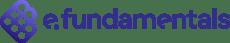 EF_Logo_Full_ColourPos