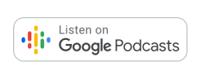 Digital Shelf Podcast Google Podcasts