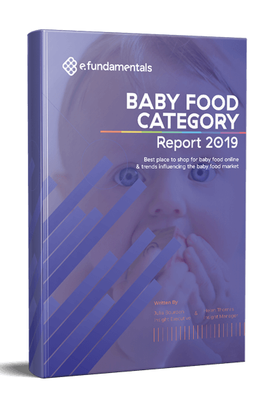 baby-food-2020-retailer-report-Hardcover-book-mockup-2