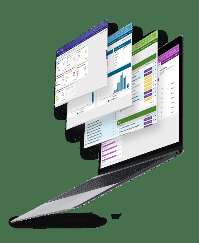 efundamentals ecommerce-insights-platform
