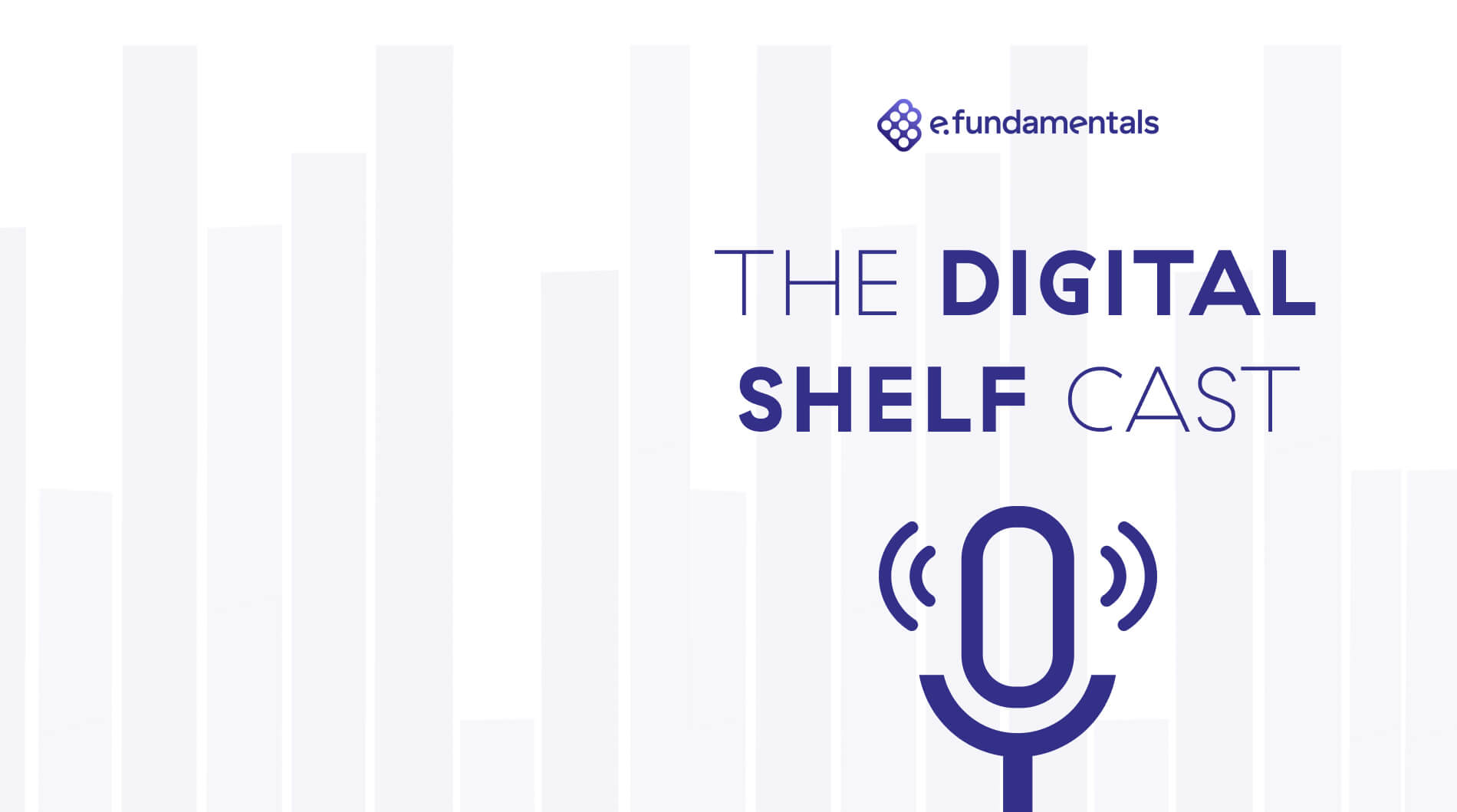 The Digital Shelf Cast Podcast. A CPG's Guide to Black Friday #1