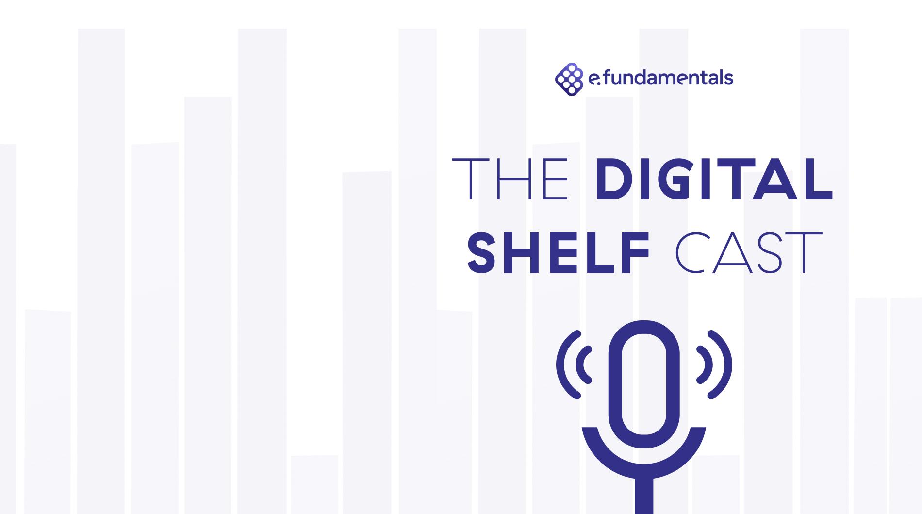 The Digital Shelf Cast Podcast. Ecommerce in Europe, Spotlight Germany #3