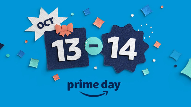 Amazon Prime Day 2020: 4 things CPGs must get right