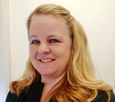 e.fundamentals hires ex- P&G and Kraft Heinz director Jo Campbell