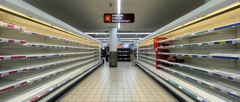 avoid-empty-digital-shelves-through-effective-range-and-availability-management-with-online-retailers