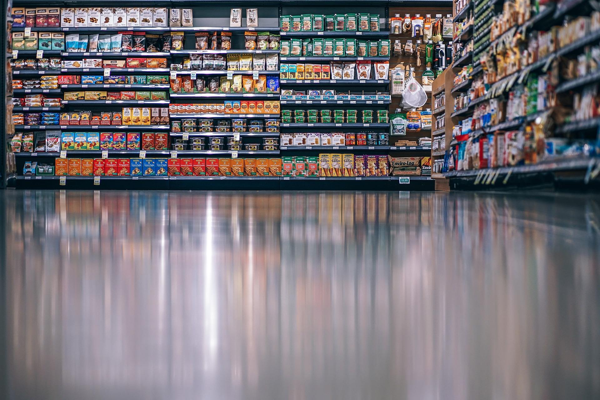 What Is Digital Shelf Optimisation?